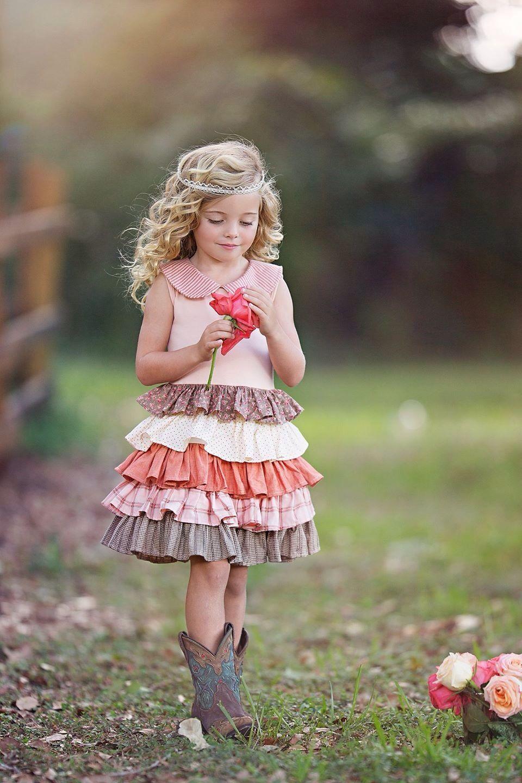 Pin von Janet Rose auf Kid\'s Clothes Ideas | Pinterest