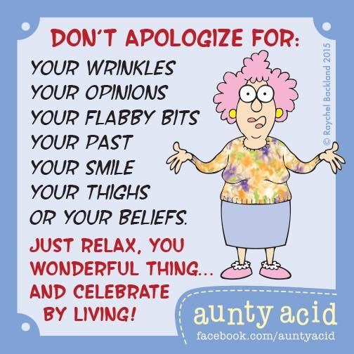 Sayings Funny Sarcastic Quotes And Grandma