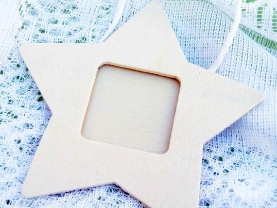 Großzügig Star Shaped Picture Frames Galerie - Badspiegel Rahmen ...