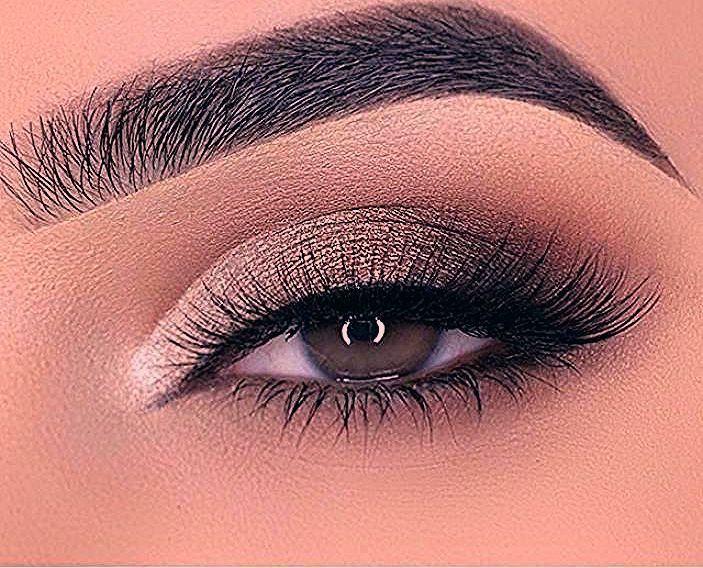 Photo of 62 Schöne Make-up Tutorials Inspirationen Ideen für Sie