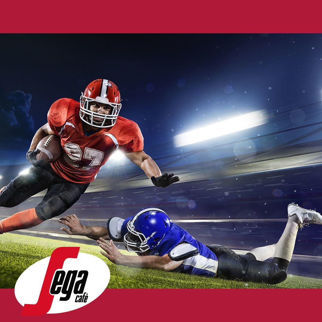 Con la NFL ganas tú también. Participa en nuestra quiniela y gana grandes premios. Pregunta en tu sucursal de preferencia y empieza a ganar. Aplican términos y condiciones. . . .