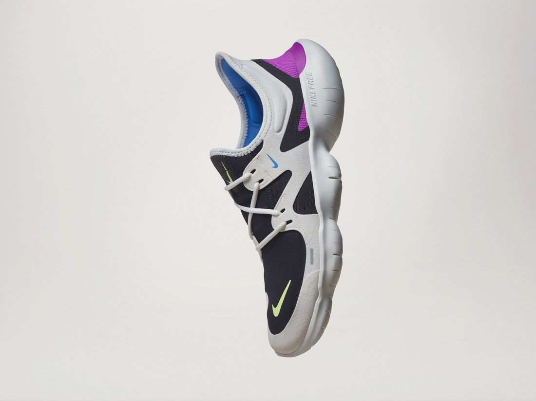 b0539222ea Nike Unveils the 2019 Free Running Collection ft. the Nike Free RN Flyknit  3.0 and Nike Free RN 5.0 - WearTesters