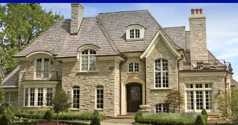I Could Live Here English Country House Style Country House Design French Country House French Country House Plans