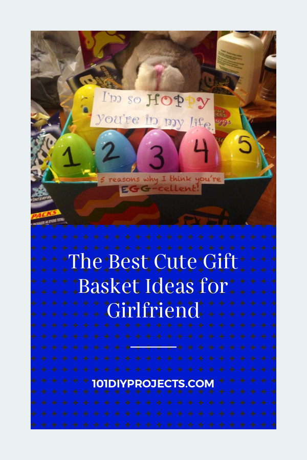 Pin On Gift Ideas For Girlfriend