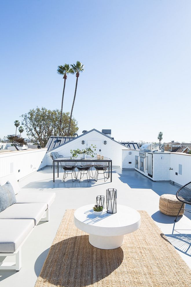 Rooftop terrace Rooftop terrace ideas Rooftop terrace Rooftop terrace #Rooftop #terrace #rooftopterrace