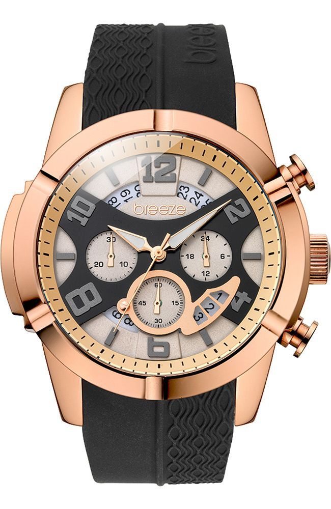 Breeze Watches - Shop collection  http   www.e-oro. 2119564baf8