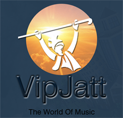 Vipjatt Co Download Latest Hindi Mp3 Songs Punjabi Music Mp3 Songs Download Songs Music Business Management