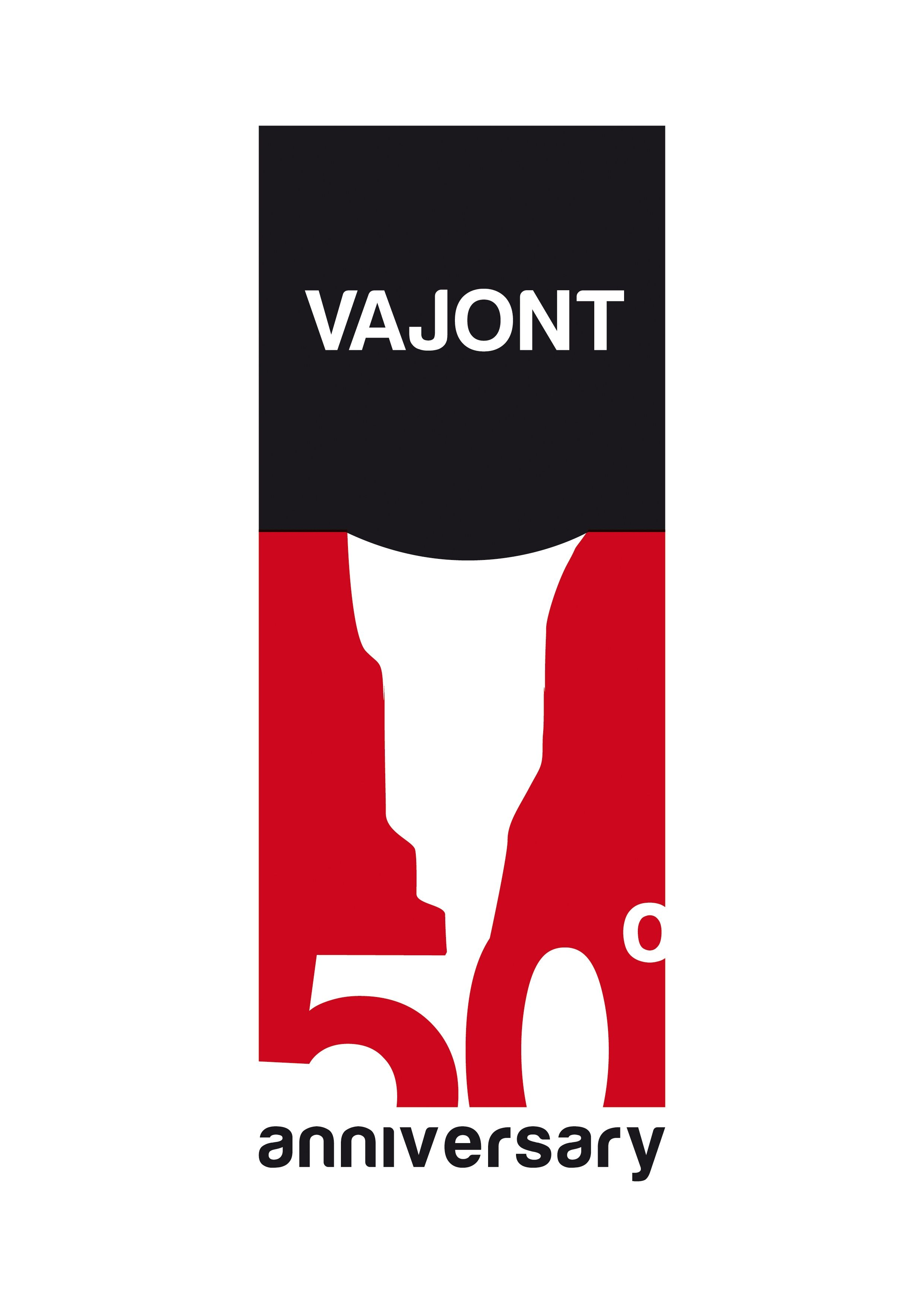 50 years of vajont dam tragedy italy anniversary logos rh pinterest com anniversary logos for companies anniversary logos inspiration