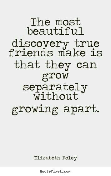 Quotes About Friendships Changing Adorable So True  Quotes  Pinterest  Friendship Friendship Quotes And