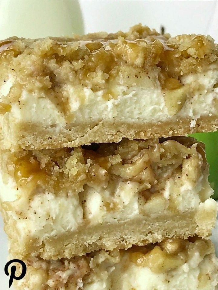 Caramel Apple Cheesecake Bars #caramelapplecheesecake #applerecipes #fallrecipe #caramelapple #cheesecake #cheesecakebars #dessertrecipe #easydessertrecipes #caramelapplecheesecake Caramel Apple Cheesecake Bars #caramelapplecheesecake Caramel Apple Cheesecake Bars #caramelapplecheesecake #applerecipes #fallrecipe #caramelapple #cheesecake #cheesecakebars #dessertrecipe #easydessertrecipes #caramelapplecheesecake Caramel Apple Cheesecake Bars #caramelapplecheesecake Caramel Apple Cheesecake Bars #caramelapplecheesecake