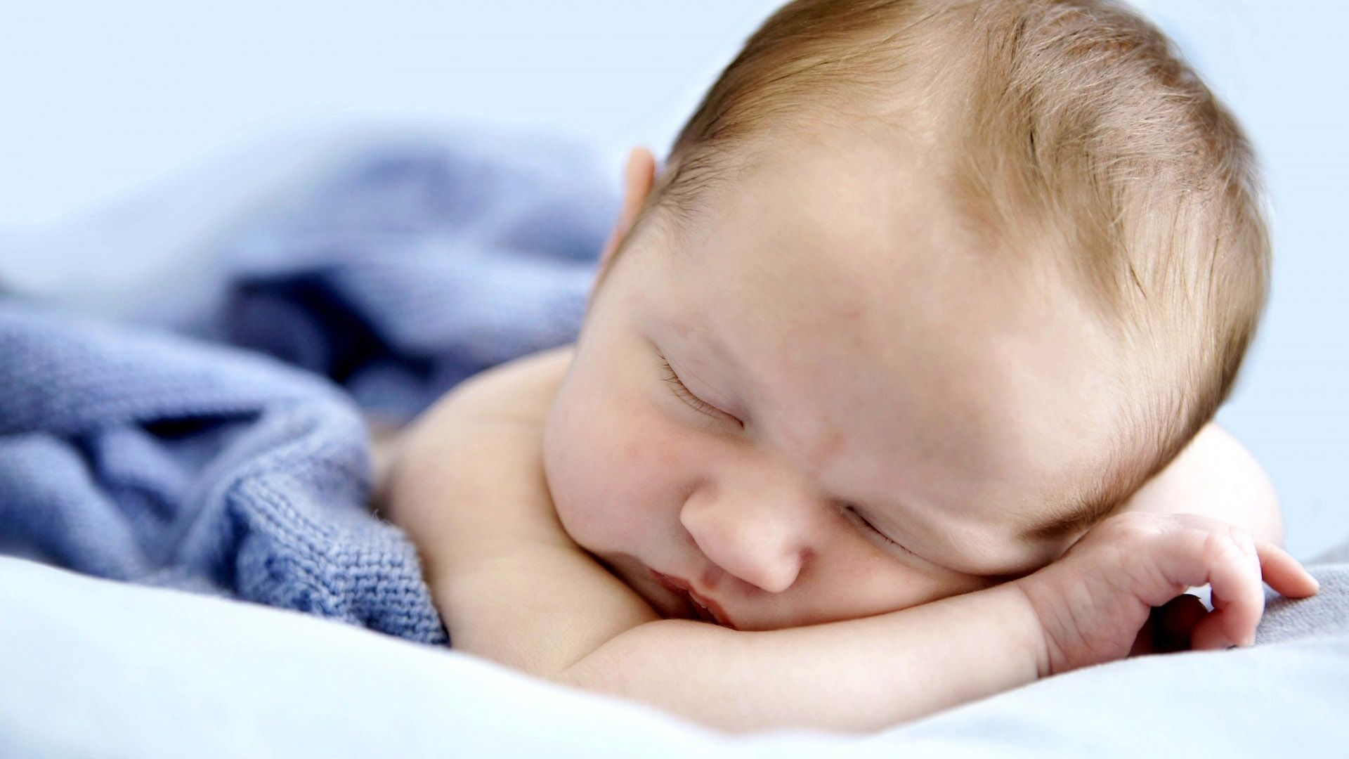 Find out: Sleeping Like A Baby wallpaper on  http://hdpicorner.com/sleeping-like-a-baby/