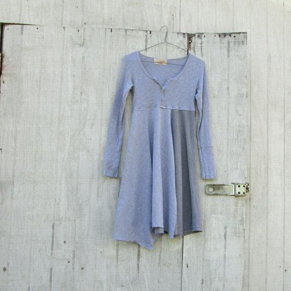 Xsmall Medium / Upcycled Clothing / Funky Tshirt By