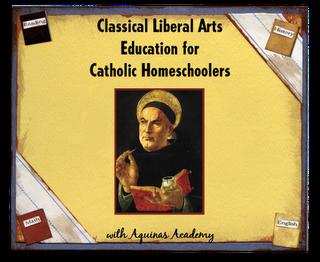 Pin On Homeschool Curriculums