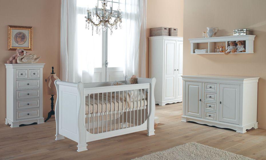 1000 images about babaszoba gyerekszoba baby room kids room on pinterest nursery furniture nursery furniture sets and grey nursery furniture baby nursery furniture kidsmill