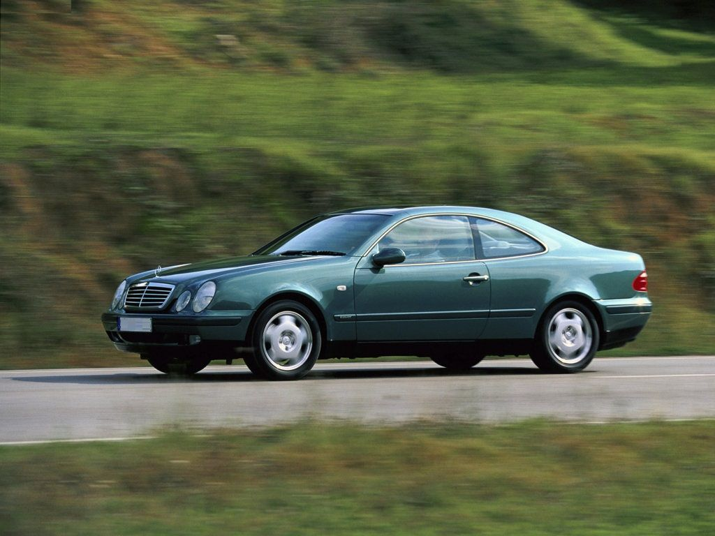 Marvelous Mercedes Benz Luxury Used Cars Under $5000 Dollars  #MercedesBenzNiceCarsUnder5000 #MercedesBenzNewCarsUnder5000  #MercedesBenzCarsLessThan5000 #