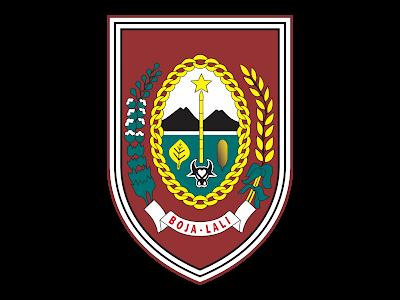 Pin Di Logo