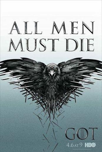 Game of Thrones - Google+ GOT  AFFICHES   FAN-ART Pinterest