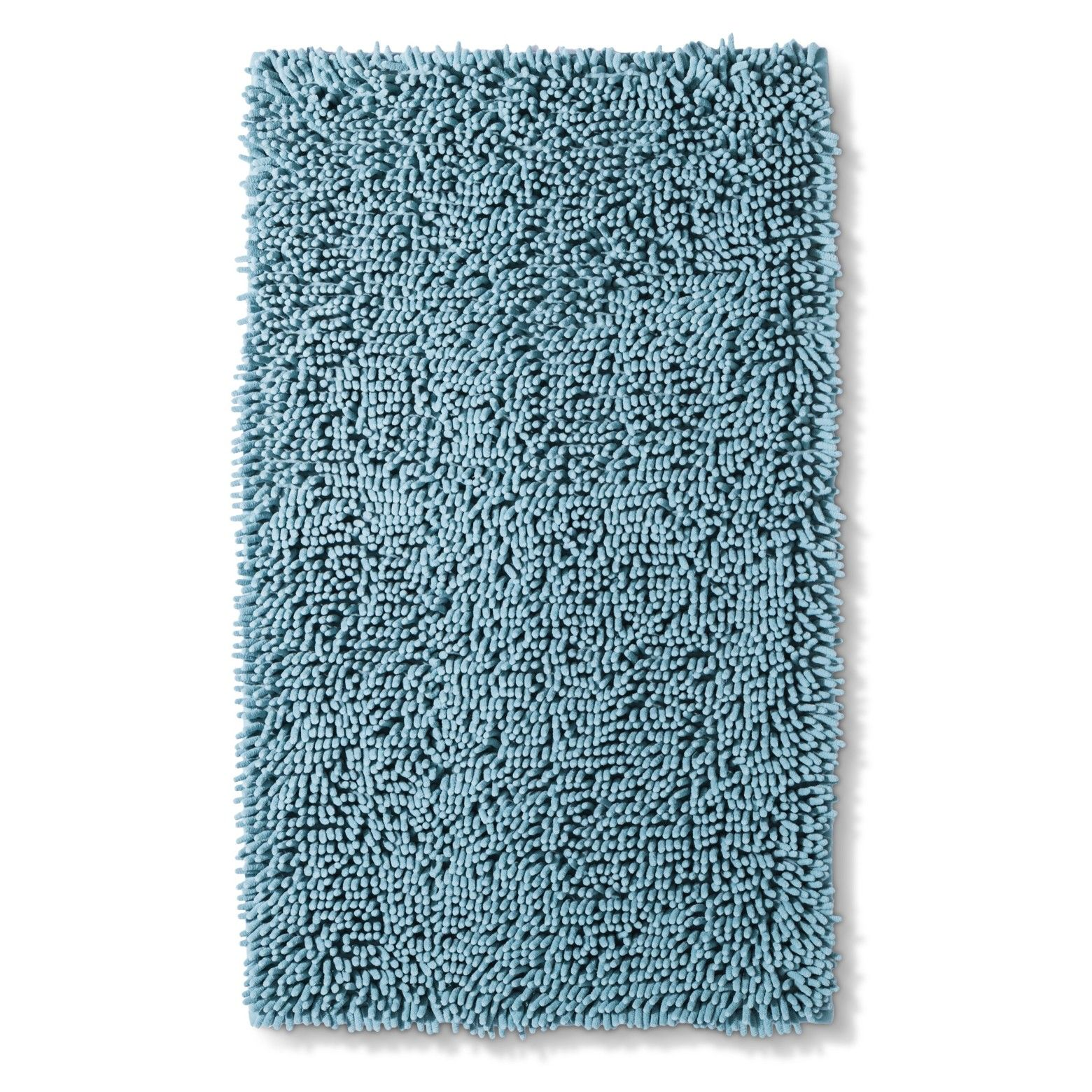 Mohawk Home Fusion Memory Foam Bath Mat Turn Your Bathroom Into A Spa And Pamper Yourself With The Plush Memory Foam Bath Rugs Bath Rugs Memory Foam Bath Mats [ 1560 x 1560 Pixel ]