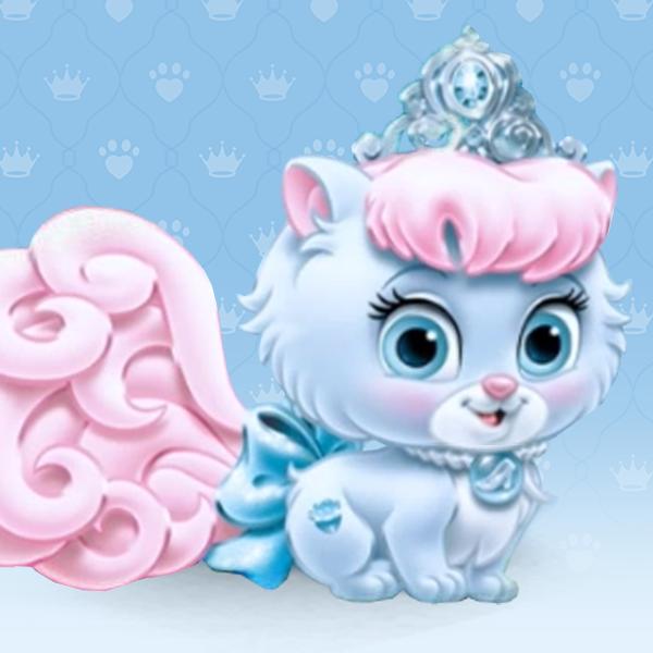 Palace Pets Palace pets, Princess palace pets, Disney