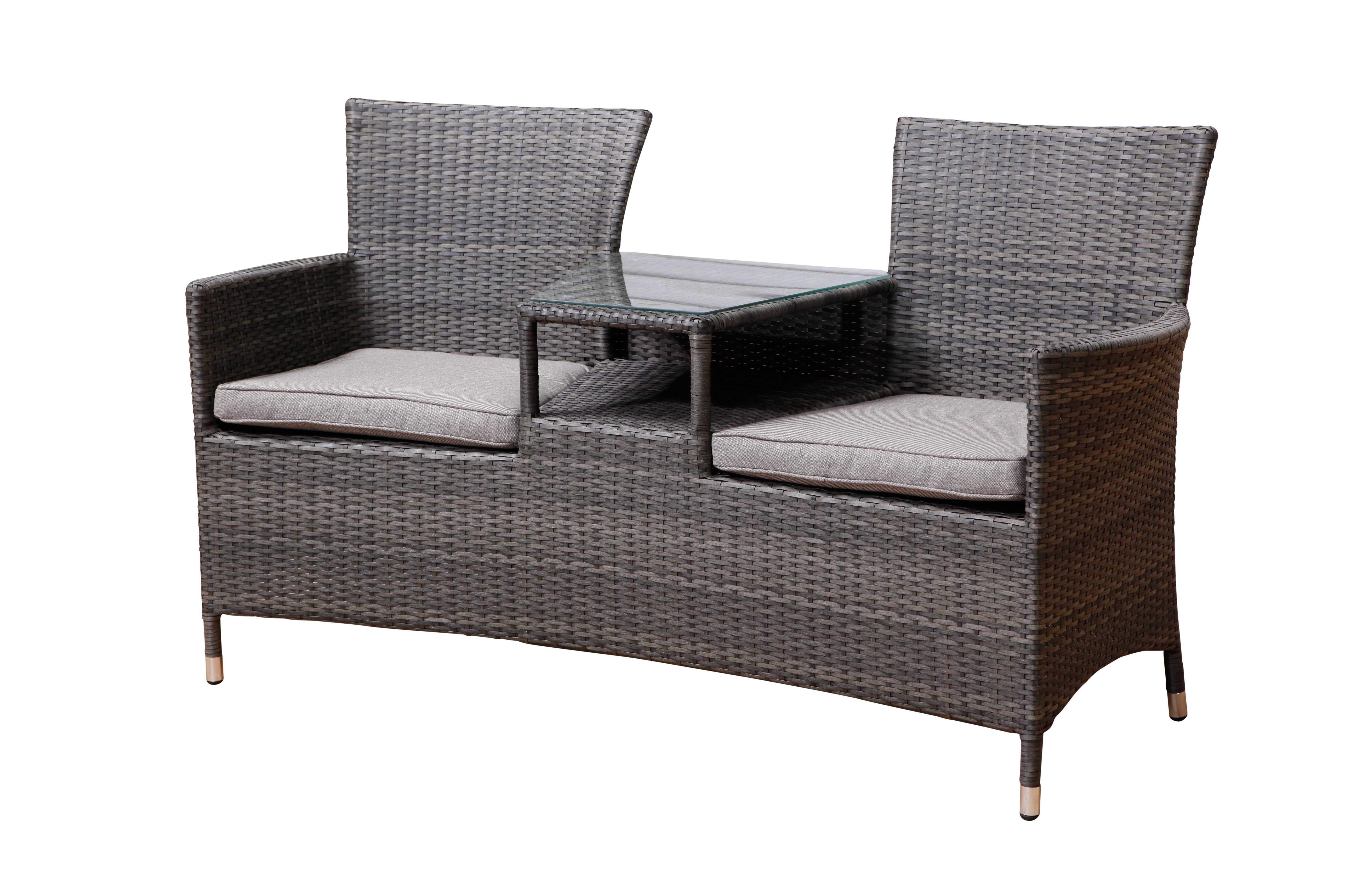 Sofa Tables Perth Wa Oak And Liquidators Hanford Ca Jack Jill Outdoor Seat Available At Drovers Inside