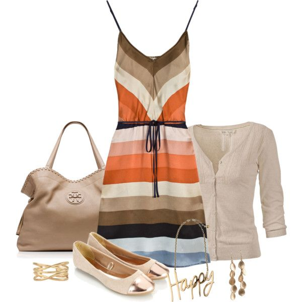 """""""Untitled #748"""" by twinkle0088 on Polyvore"""
