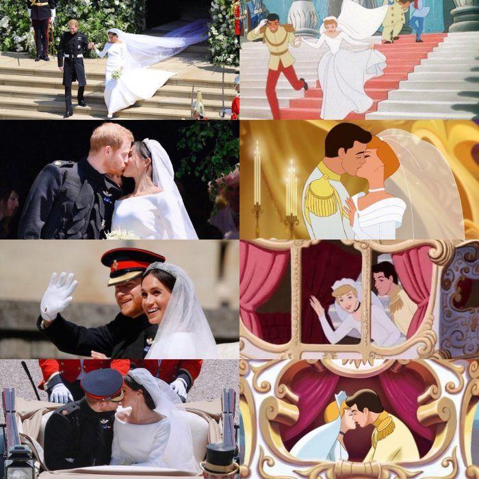 15 Memes que demuestran que ni las bodas reales son