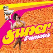 Super Fuzz https://records1001.wordpress.com/