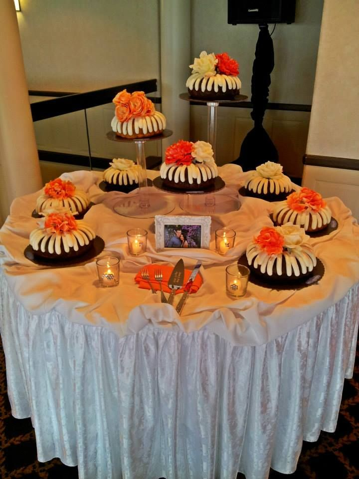39+ Anything bundt cakes prices ideas