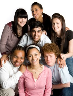 The Mensa Honor Society is open to young Mensa members!