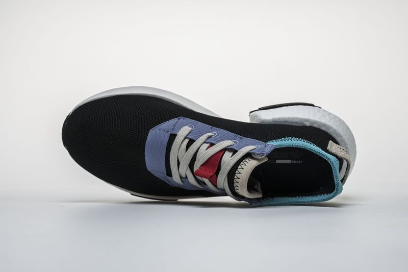 9d66f953511 Adidas P.O.D-S3.1 System Boost B28080 Price Release Date