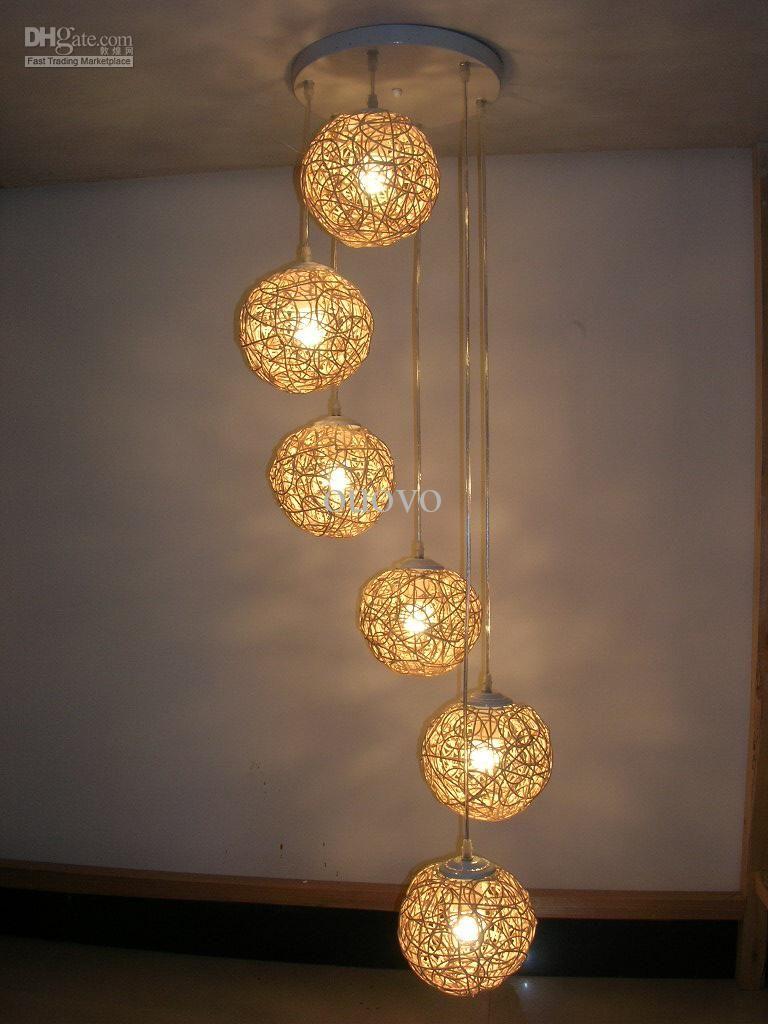 lighting design - Cheap Light Fixtures