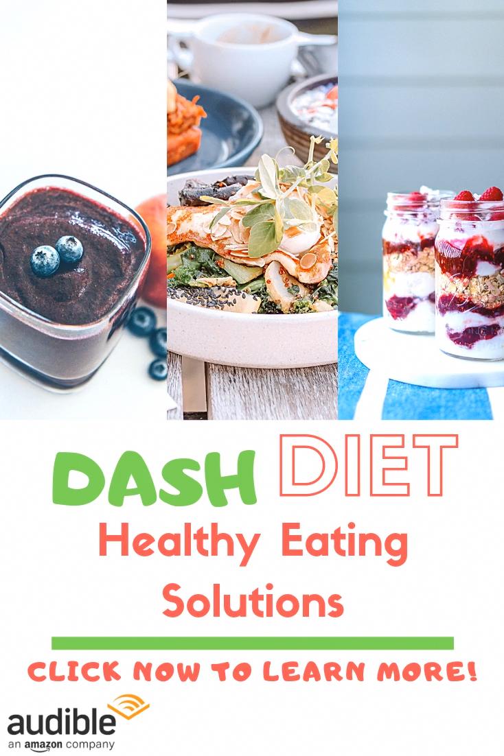 Easy Dash Diet Beginners Guide In 2020 Ketogenic Diet Meal Plan Diet Desserts Dash Diet