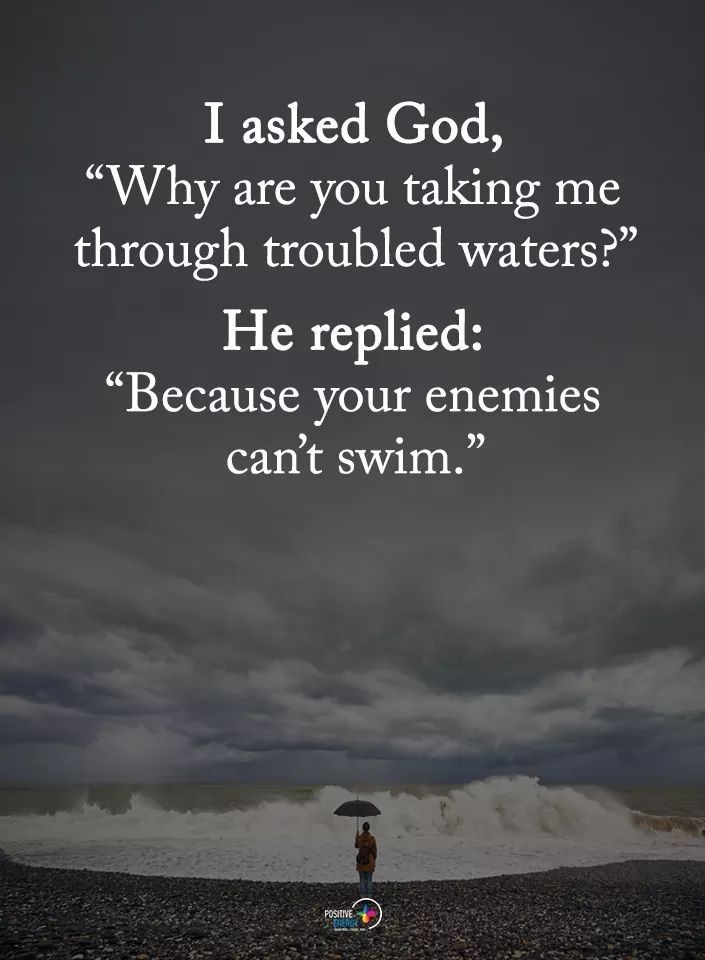 Pin by Archana on Motivational Quotes Power of