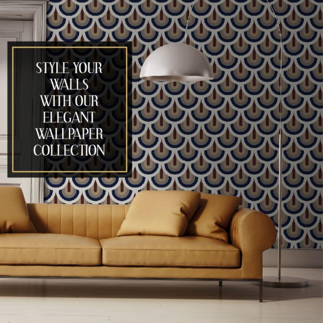 Wallpaper Shop In Bangalore Shop Wallpaper Home Decor Online Home Wallpaper