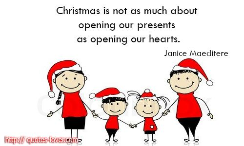 139146 Quotes About Christmas Spirit Jpg 500 300 Picture Quotes Spirit Quotes Christmas Quotes