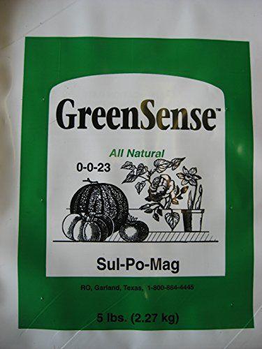 Sul-Po-Mag, 5 lb. GreenSense https://www.amazon.com/dp/B00025H3F8/ref=cm_sw_r_pi_dp_x_64WCybG3CRNMB