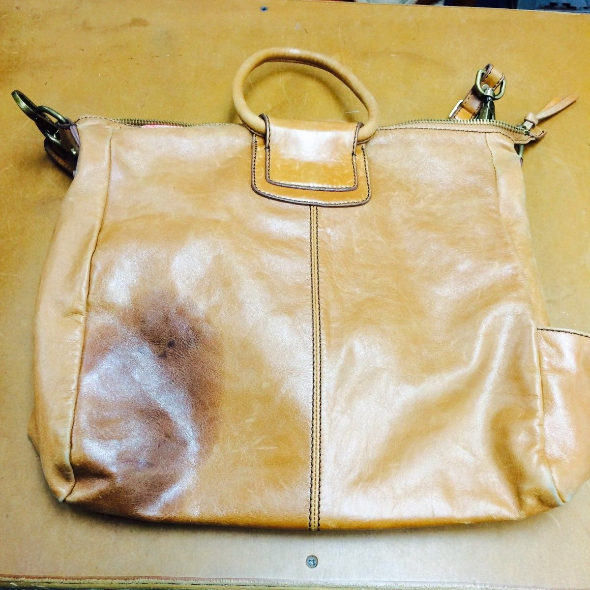 Purse Cleaning & Repair Purse cleaning, Clean leather