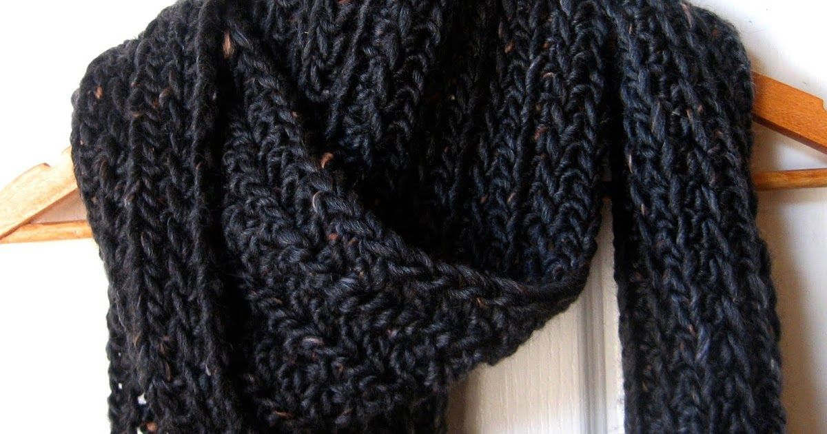 Here is a free pattern for you crocheters out there. It\'s for a 2 ...