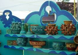 Image result for dussehra decoration ideas : dasara decoration ideas - www.pureclipart.com