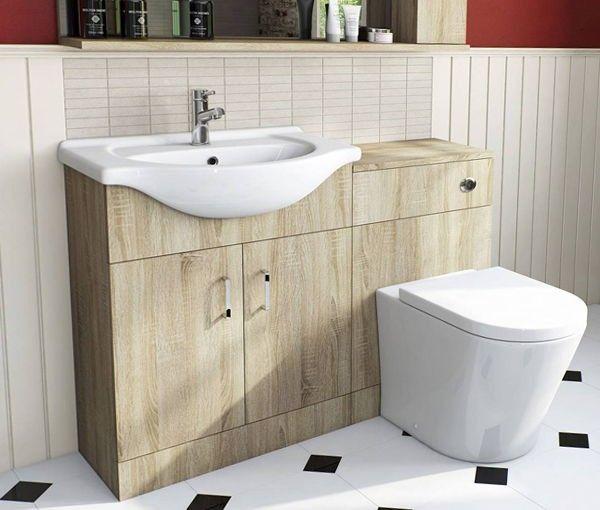 #Badezimmer Designs Bad Design Ideen 2017 #Wohnkultur #Best  #HausgemachteWohnkultur #BadezimmerIdeen #Bathroom #Modern #Standart  #Duschen ...
