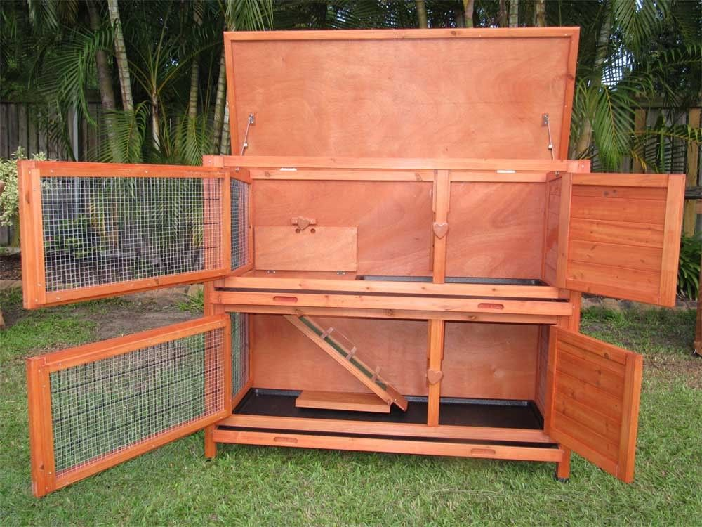 Cheap free chicken cage coop outdoor guinea pig cages for Small guinea pig cages for sale