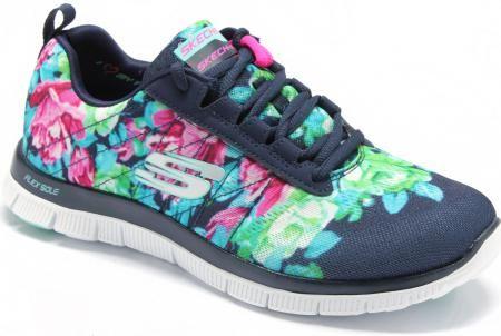 Sportowe Skechers 12448 Nvmt Buty Markowe Obuwie Skorzane Damskie I Meskie Sklep Cena Opinie Shoes Sketchers Sneakers Sneakers