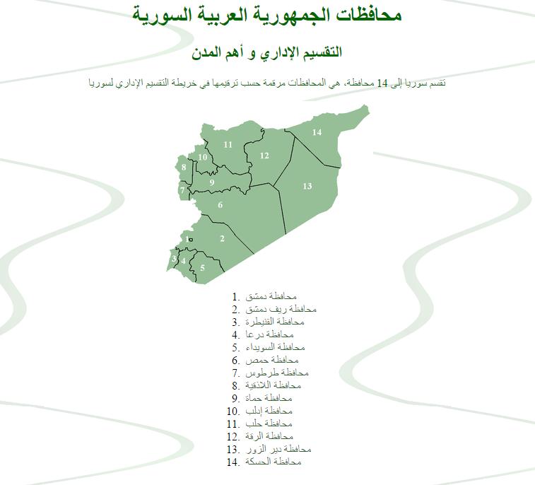 Pin By Talal Kawadri On دمشق التاريخ Map Map Screenshot Art