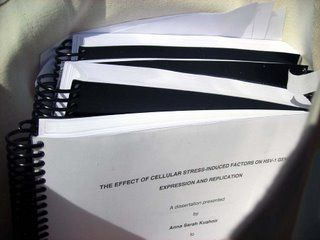 Property Development Dissertation Topics property development dissertation ideas