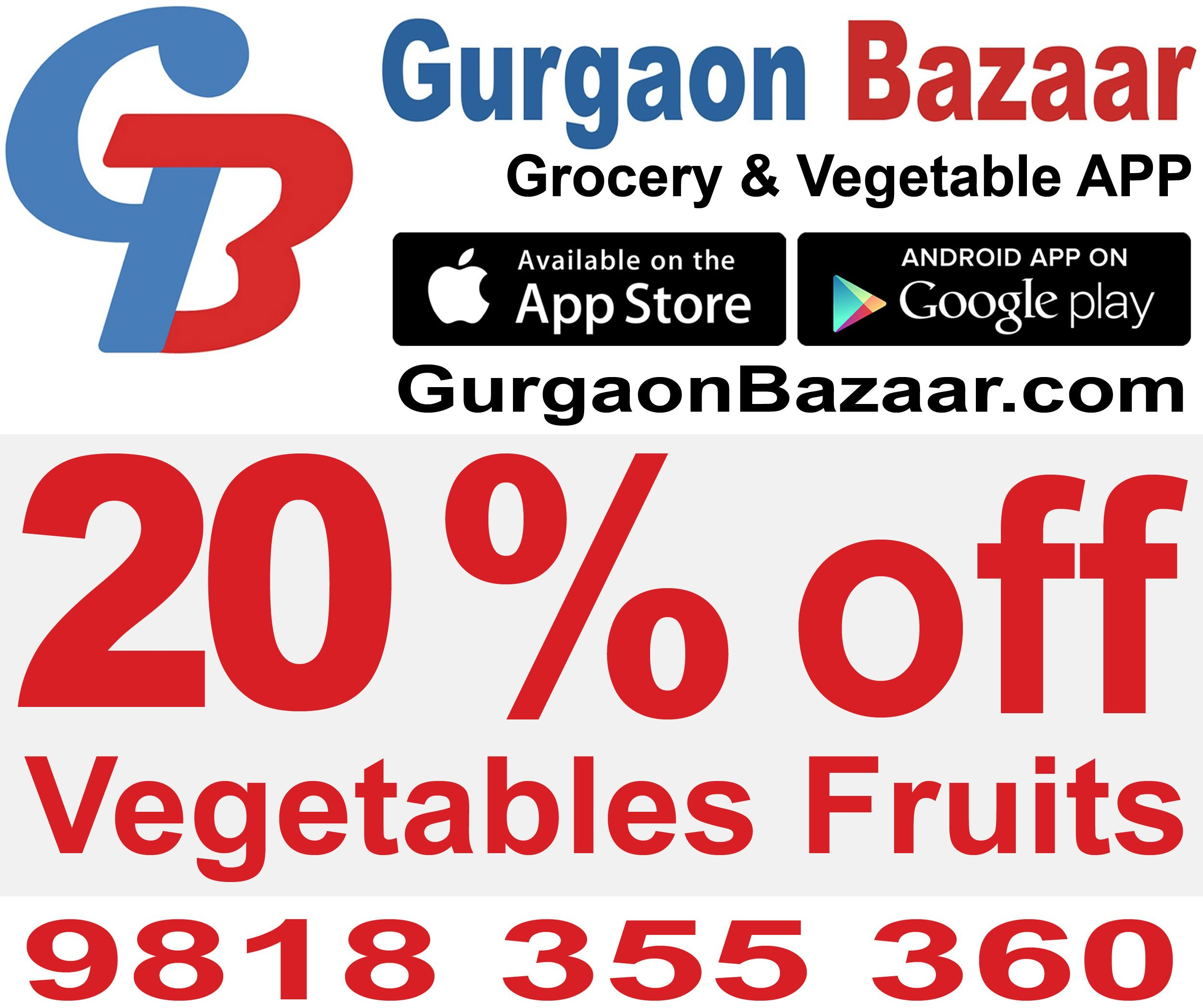 Buy Cheapest n Discounted Imported Food and Grocery items