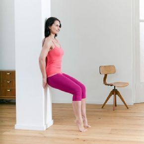 Photo of Effektives Training fürs Knie