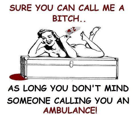 hahahahaha yeah lol