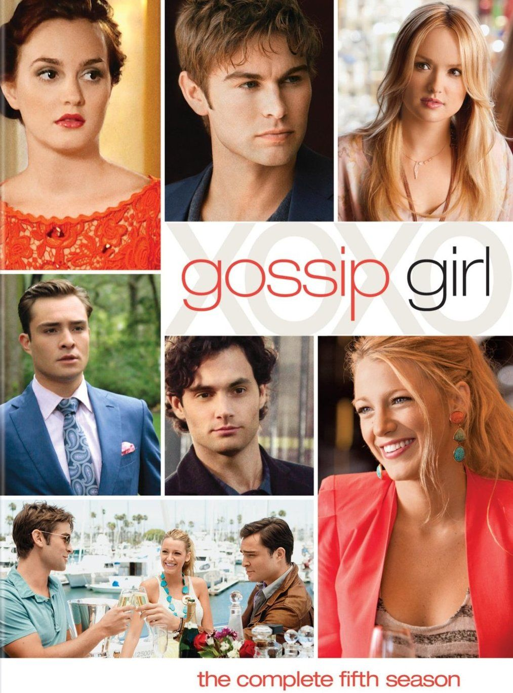Are you looking for Gossip Girls HD Wallpapers? Download latest collection of Gossip Girls HD Wallpapers from our website Wallpapers111.