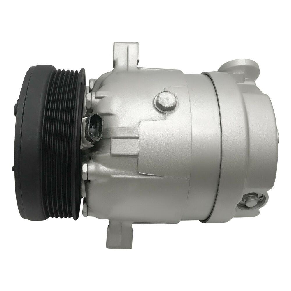Sponsored Ebay New Ryc Ac Compressor Ih272 Fits 04 07 Chevrolet Optra 2 0l Chevrolet Optra Ac Compressor Compressor