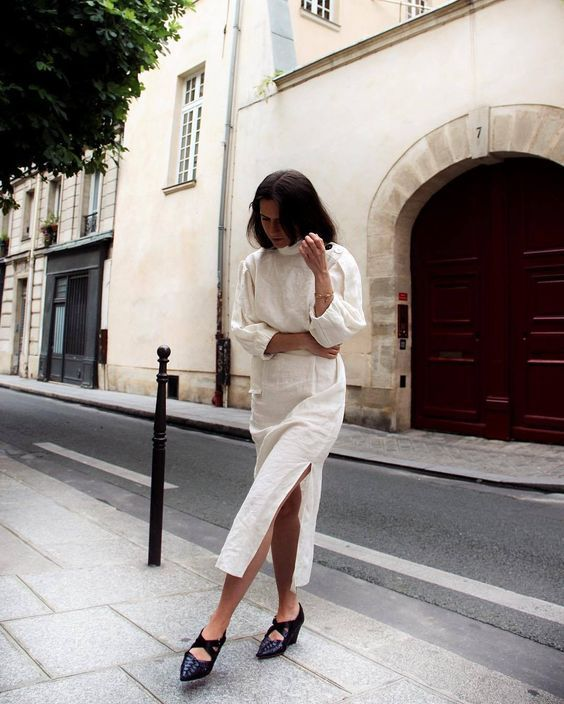 Pin by ABOUTNOEMIEL   Beauty, Fashion & Lifestyle Blog on ...